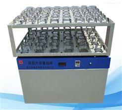HY-500-96大型无刷变频摇床厂家