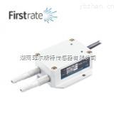FST800-901空氣差壓變送器