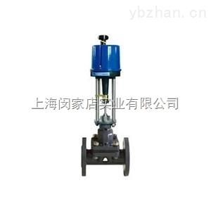 柴油专用隔膜阀,电子式隔膜调节阀选型价格