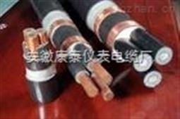 YJV22-8.7/15KV3*95高压电缆