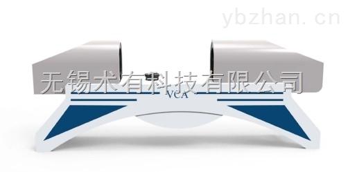 OVG200OVG150OVG100-一键式影像测量仪