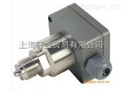 美国ZF EK-ER8 50H7离合器