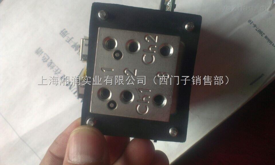 1481000-008色谱仪电源模块
