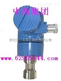在线防爆粉尘仪 型号:BDZ3-BD5-SPM4200库号:M280754