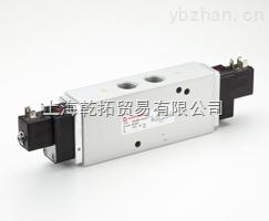 NORGREN管式連接閥V61B511A-A213J