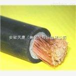 PHOTOFLEX安徽天康1*35平方光伏电缆