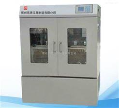 HBS-480恒温恒湿振荡培养箱