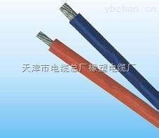 YGZ中型硅橡胶软电缆,耐高压扁电缆YGCPB厂家