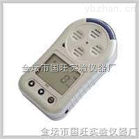 TN4二氧化碳检测仪