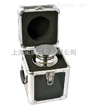 批发25kg不锈钢锁形砝码 电子秤校验砝码