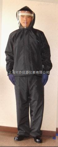 FYT-QF全防型核辐射X射线防护服套装