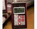 PX-7超声波测厚仪 精密超声波测厚仪