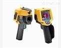 FLUKE TI25热成像仪