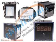 SX96-ACI 数显单相交流电流表