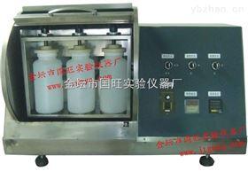 BRE-12翻转式振荡器(带控温)*