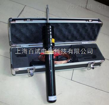 便携式雷电计数器校验仪