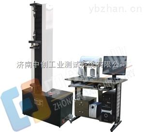 ZCTL-W系列弹簧拉力试验机