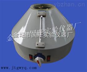 RZ50乳脂离心机*
