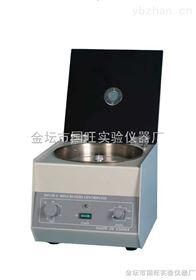 SH120-1毛细管离心机*