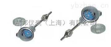 铂热电阻SBWZC