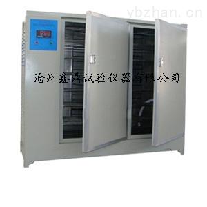 恒温恒湿标准养护箱、标准养护箱、养护箱