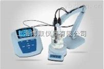 上海实验室氟离子分析仪厂家和价格|电池厂人工取样测废水池中氟含量