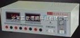 稳压稳流电泳仪 电泳仪 (数字显示)