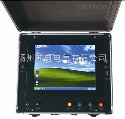 江苏扬州电缆故障综合测试仪专业生产厂家