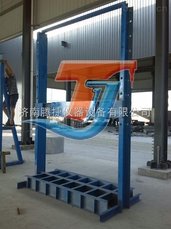 排水管外压检测装置