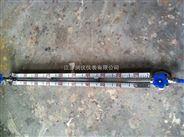 玻璃管液位计DN20