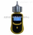 泵吸式復合氣體檢測儀