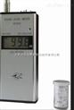 噪聲檢測儀數字聲級計
