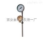 双金属温度计WSS401