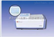 紫外分光光度計 型號:SX-L5S庫號:M254700