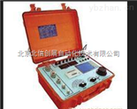 便携式电流互感器现场测试装置