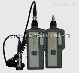 HJ04-LC2200ANC-一体式低频测振仪