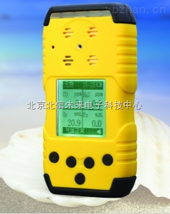 BX11-CO-泵吸式一氧化碳检测仪