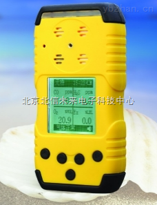 扩散式氮氧化物检测仪