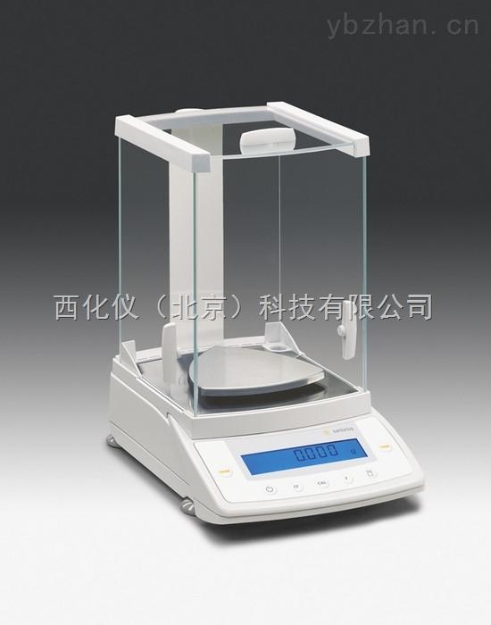 賽多利斯電子精密天平 德國 型號:BW56-CPA1003S庫號:M11079