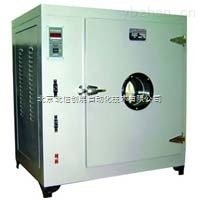 HG19-202A-0-電熱鼓風恒溫干燥箱