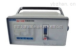 QT02-BXQT-02B型-氧量分析儀
