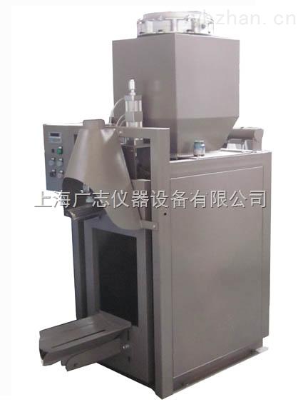CBM-50A气压式干粉砂浆包装机