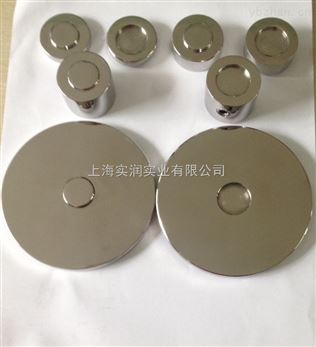 广州500g圆环形砝码生产厂家