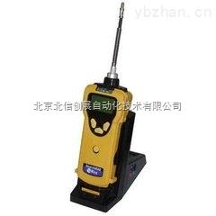 QT11-PGM-1600-泵吸式可燃氣檢測儀