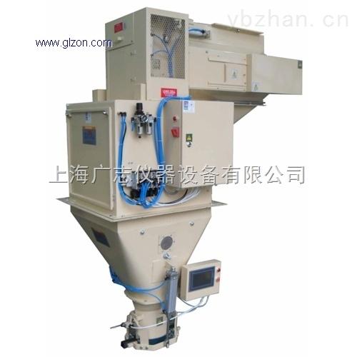 干粉砂浆包装机上海包装机的价格。