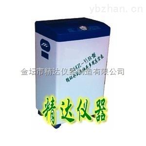 SHZ-CA循環水多用真空泵(防腐泵)生產廠家
