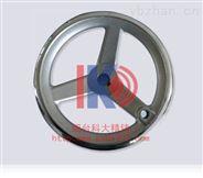 阀门手轮哪家好?不锈钢手轮厂家-阀门配件厂家专业供应