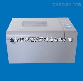 DHZ-031-大型空气浴恒温摇床