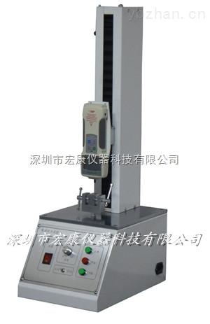 拉力试验机(经济型)厂家、拉力测试仪价格