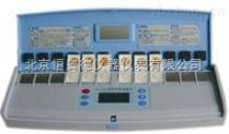 農藥殘留速測儀 /農藥殘留檢測儀
